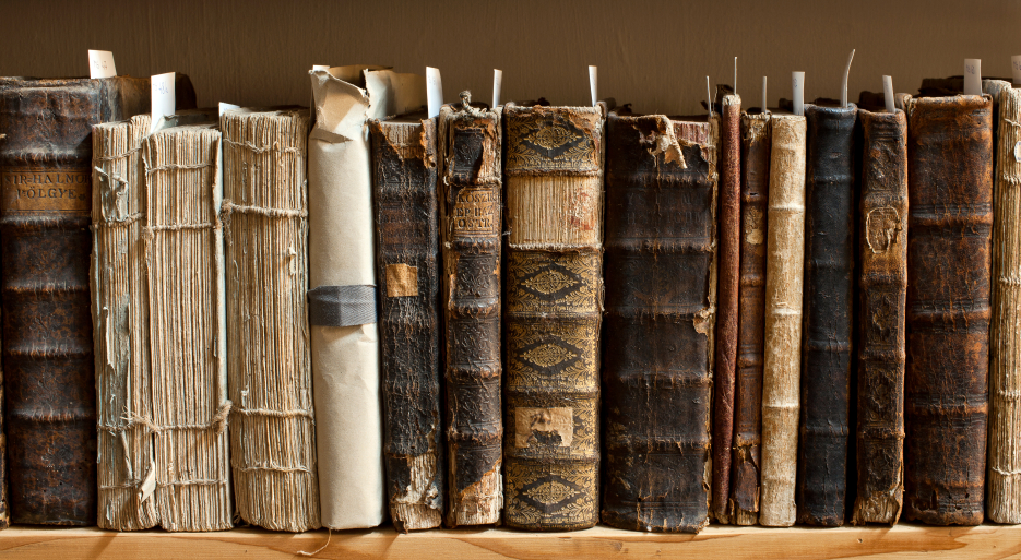 Compendium   Celebrating    Years of Education