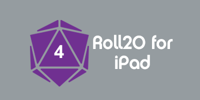 Customer Support FAQ - Roll20 Wiki
