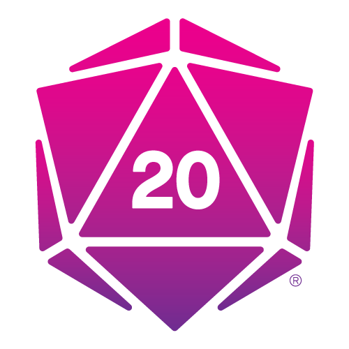 Combat | D&D 5th Edition on Roll20 Compendium