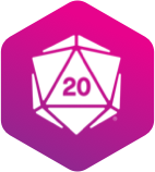 Sign Up to Roll20.net Icon